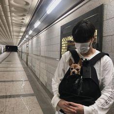 Lee Min Ho Instagram, Instagram Posts, Korean Celebrities, Korean Actors, Lee Min Ho Photos, Madame Tussauds, Bts Rap Monster, Minho, Fictional Characters