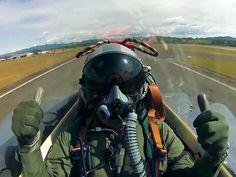 fac fuerza aerea colombiana - Buscar con Google
