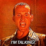 A fun image sharing community. Explore amazing art and photography and share your own visual inspiration! Ninth Doctor, Doctor Who, Image Sharing, Amazing Art, Bbc, Nerd, Doctor Who Baby, Otaku, Geek