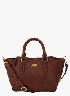 Handbags Online - Buy Ladies Handbags Online in India  buyhandbagsonline   ladieshandbagsonline  buyladiesbagsonline   c2d219c949275