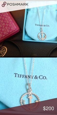 ad3a96396 121 Best Tiffany & Co. images