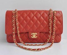088e05453bf608 10 Best CHANEL 2.55 MEDIUM images | Chanel bags, Chanel handbags ...