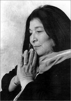 Mercedes Sosa (picture selected by Ikira Baru, Latin heritage singer… Kinds Of Music, My Music, Mercedes Sosa, Melody Gardot, Diana Krall, Jazz Musicians, Badass Women, Looking For Love, Me Me Me Song