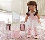 Doll Vanity | Pottery Barn Kids