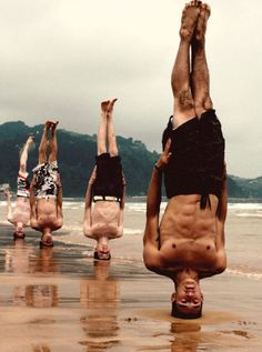 The term Yoga appears from The Sanskrit language that means union or combination. There are several types of Yoga but the basic poses of Yoga are somewhat Yoga Handstand, Yoga Inversions, Handstands, Yoga Inspiration, Namaste, Yoga Posen, Qi Gong, Yoga For Men, Yoga Poses