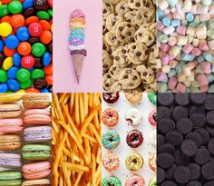8 iPhone Backgrounds That Look Good Enough to Eat   Kerralina   UK Lifestyle Blog