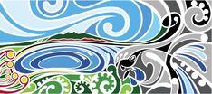 www.shanehansen.co.nz - Google Search