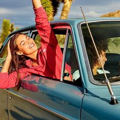 Wanna hang with us at PINK Nation Motel? Play Let's Road Trip in the #PINKNation app for your chance to win. Deets in the app!  via VICTORIA'S SECRET PINK OFFICIAL INSTAGRAM - Apparel  Fashion  Bras  Advertising  Culture  Beauty  Editorial Photography  Magazine Covers  Supermodels  Runway Models