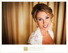 Bride, Vinoy, Tampa, Limelight Photography, Wedding photography www.stepintothelimelight.com
