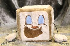 TINY BOX TIM!!!!