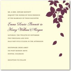 purple-fall-wedding-invitations