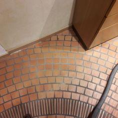 Stone care Sparkling Drinks, Cleaning Agent, Stone Flooring, Tile Floor, Instagram Posts, Tile Flooring