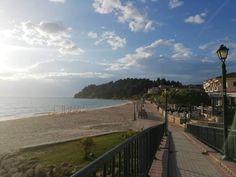 Χαλκιδική: Φιλοξενία σε έναν εκπληκτικό χώρο μπροστά στην θάλασσα Beach, Water, Outdoor, Gripe Water, Outdoors, The Beach, Beaches, Outdoor Games, The Great Outdoors