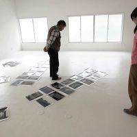 Photo editor Akira Hasegawa on self-expression, photo-manipulation and fake photos.