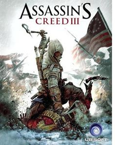 Assassin's Creed 3 Free Download PC Game Full Version - Exe Games - PC Games and Softwares