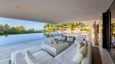El Nido – Marbella Golden Mile, - page: 1 #mansion #dreamhome #dream #luxury…