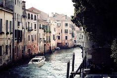 Venice Amazing