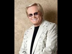 George Jones - I've Just Got To See You Once More