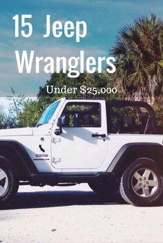 2957 best jeeps wranglers and more images jeep truck blue jeep rh pinterest com
