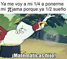 Jajaja NMMS me siento inteligente weee :v Funny Spanish Memes, Spanish Humor, Mundo Meme, Funny Images, Funny Photos, Rap, Book Memes, Comedy, Gifs
