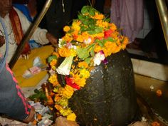 You can get the best pictures and HD wallpapers Of 12 Jyotirlinga.