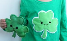 This is a blog that I put together to record all the creative projects that I attempt. I started sewing in order to make stuffed toys my daughter wanted, that weren't sold in stores. I found that sewing was relaxing and I kept going from there. I started sewing in July 2011.