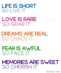 """that moment when you really like a quote...then you notice that they spelled """"chace"""" instead of """"chase"""".... -_-"""