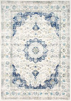 Verona Rug Shag Rugs In Living Room Designs Bedroom