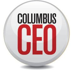 As a community, we have the opportunity to make a lasting impact in the lives of women and their families through workplace policy changes. Read more about our Womenomics Report on Columbus CEO's blog with a guest post from our own Nichole Dunn:  http://www.columbusceo.com/content/blogs/ceolive/2014/03/womenomics.html