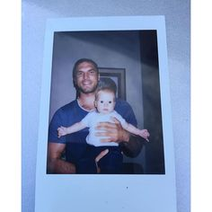 Pin for Later: Bethany Hamilton's Son, Tobias, Is Already a Total Surfer Dude