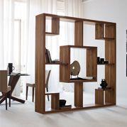 Wall art as function Decor, Wall Art, Home, Shelves, Wall, A Shelf, Home Decor, Cattelan Italia