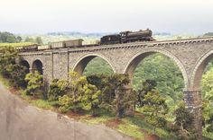 lambley_viaduct_1.jpg (850×565)