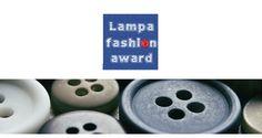 Lampa Fashion Accessory Design Awards