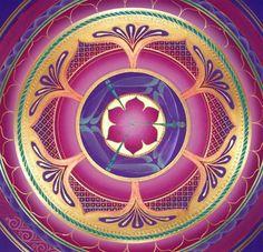 pink-lotusL.jpg (441×425)