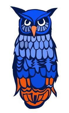 owl www.philippostheodorides.com