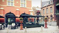 Dagaanbieding: 2 of 3 dagen luxe 4-sterren hotel in <b>België</b> incl. ontbijt en lunch Bekijk deze dagaanbieding op https://vriendendeal.nl/product/dagaanbieding-2-of-3-dagen-luxe-4-sterren-hotel-in-belgie-incl-ontbijt-en-lunch/