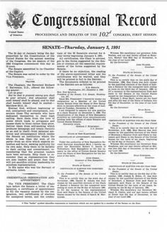 GPO and The Library of Congress begin digital release of all Congressional Records https://www.gpo.gov/pdfs/news-media/press/16news19.pdf