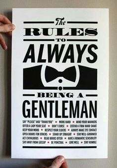 i always wanted in a man so why not raise my boys this way