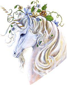 Unicorn And Fairies, Unicorns And Mermaids, Unicorn Art, Cute Unicorn, Unicorn Pictures, Unicorn Pics, Unicorn Tattoos, Unicorn And Glitter, Spirited Art