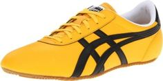 Onitsuka Tiger Tai Chi Le Fashion Sneaker for $58.55  #sneakers #fashion #shoes #for #women #giuseppe #ash #stevemadden #newbalance #flats #pumps #heels #boots #slippers #style #sexy #stilettos #womens #fashion #accessories #ladies #jeans #clothes
