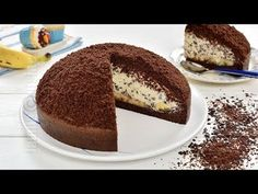 Romanian Desserts, Romanian Food, Pastry Cake, Something Sweet, Food To Make, Cake Recipes, Sweet Treats, Deserts, Food And Drink