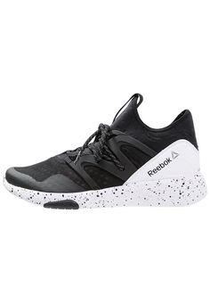 Reebok Sneakers 2017