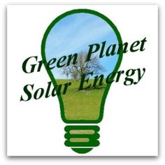 Solar Power can save you money with home, garden or pool applications. Find out how YOU can go green and keep cash in your pocket!