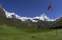 La top 10 mondiale dei migliori campi da golf http://www.dotgolf.it/57198/migliori-campi-golf/