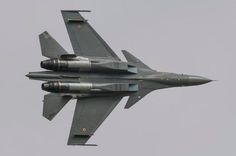 Photos: India's Su-30MKI Flankers Sparred With Royal Air Force Typhoons