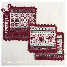 Needles Sizes, Pot Holders, Ravelry, Tatting, Knitting Patterns, Stitch, Blanket, Crochet, Projects