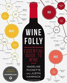 Wine Folly The Essential Guide to Wine *** Continue to the product at the image link.