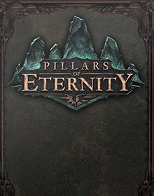 Pillars of Eternity Game Download For PC With Serial Keys+Crack