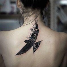 #tattoostyle #tattoostagram #tattoo2me #tattoostudio #tattooart #tattooartist #tattoo #tattoos #tattooed #tattooedgirls #tattooist #tattoowork #tattooworks #tattooer #tattooing #tattooidea