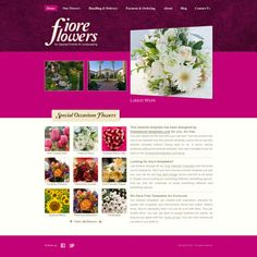 Best Css Web Templates Images On Pinterest Design Web Design - Best website templates free download html with css
